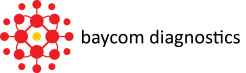 baycom diagnostics A1c