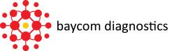 baycom diagnostics A1c